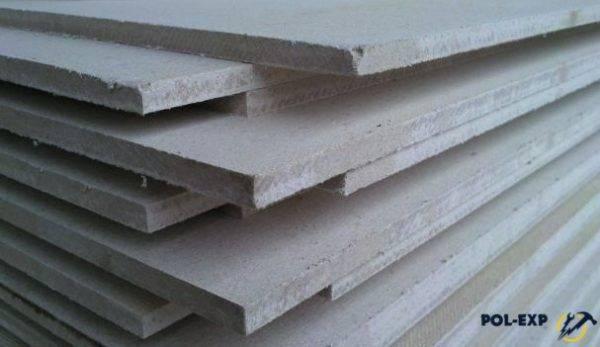 Цсп плиты: плюсы и минусы отделки стен каркасного дома