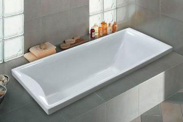 Насекомые в ванной: как избавиться, что делать