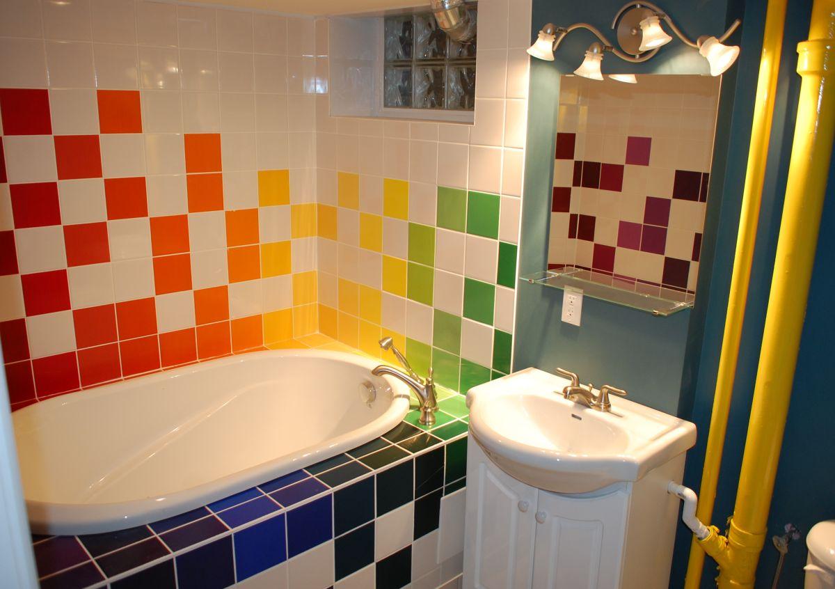 Ванная 2 кв м дизайн