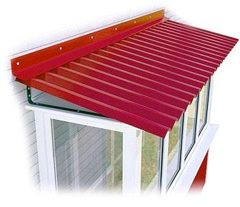 Особенности выбора теплого остекления для балконов и лоджий