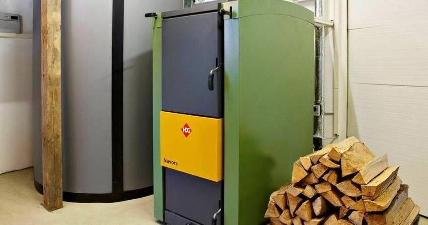 Котлы, котельное оборудование - отопление и водоснабжение / вариант-а