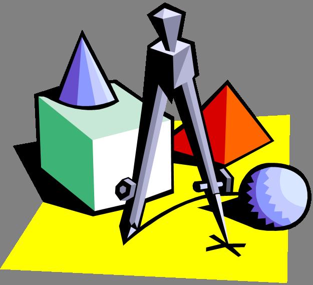 Перевести площадь в кубические метры. как перевести квадратные метры в кубометры