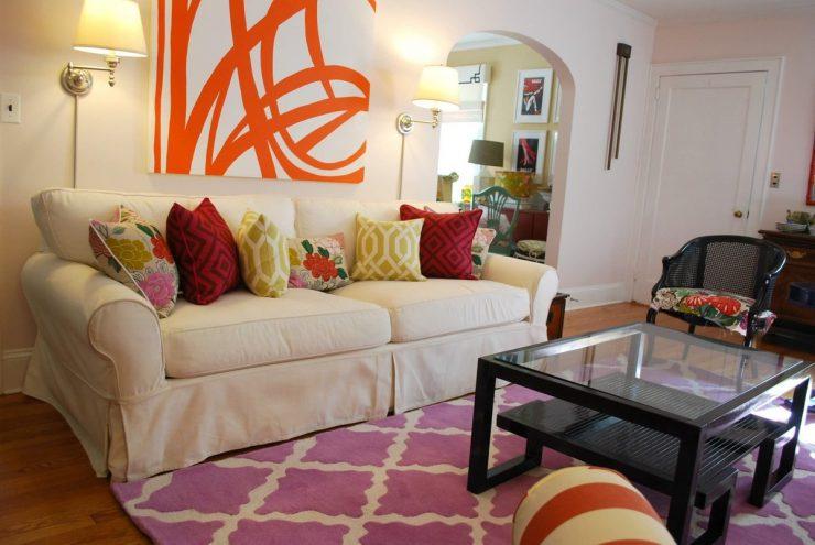 Оригинальный декор своими руками - 90 фото креативных идей для дома и дачи
