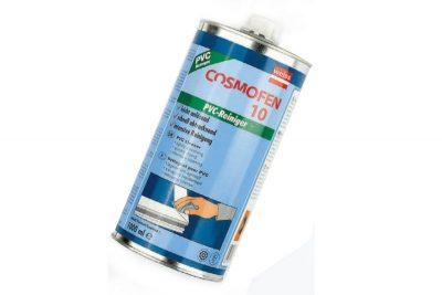 Космофен жидкий пластик
