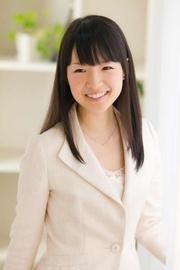 Японская система расхламления конмари или магическая уборка ·