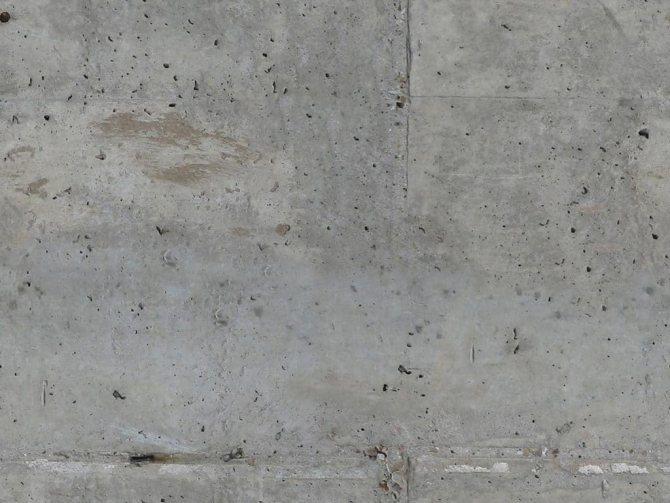 Подготовка стен к поклейке обоев — технология и ее особенности