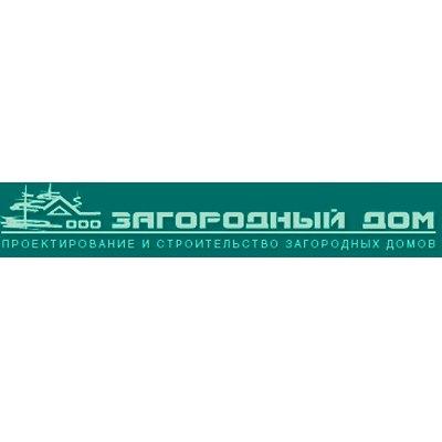 10 лучших компаний по строительству каркасных домов в москве