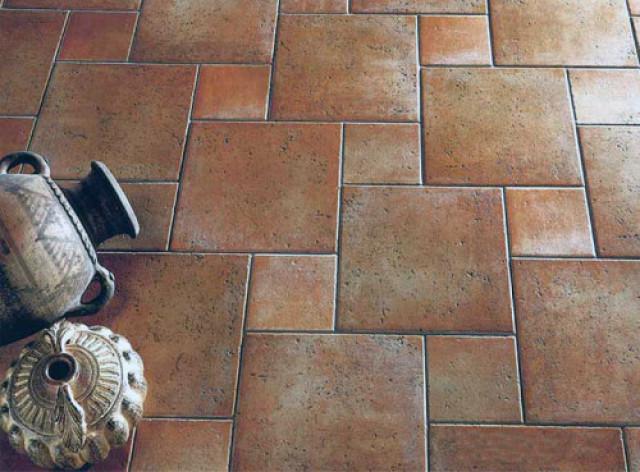 Керамогранит для пола (119 фото): особенности керамогранитной полированной напольной плитки