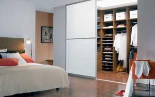 Маленький шкаф: 105 фото современных функциональных моделей