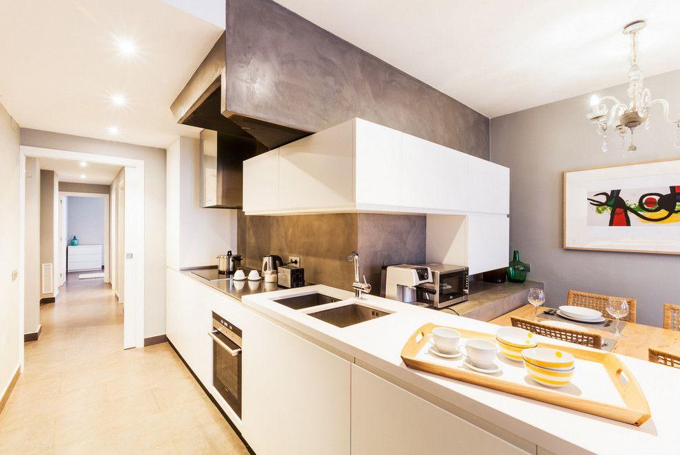 Картины для кухни: как подобрать идеальную деталь интерьера