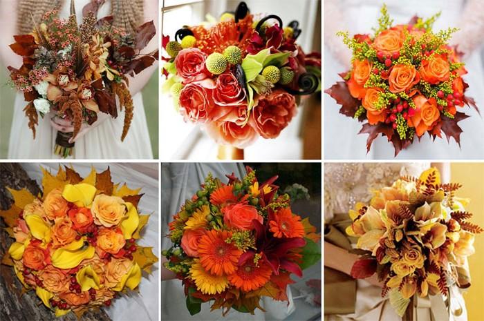 Декор комнаты своими руками на осень – украшаем дом к осени — лучшие идеи осеннего декора – ярмарка мастеров