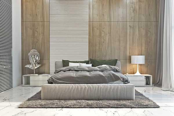 100+ фото идей интерьера спальни в современном стиле 2019 - 2020