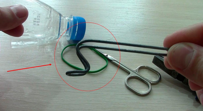 10 ловушек для мышей: простые и электрические мышеловки, капканы, ведра