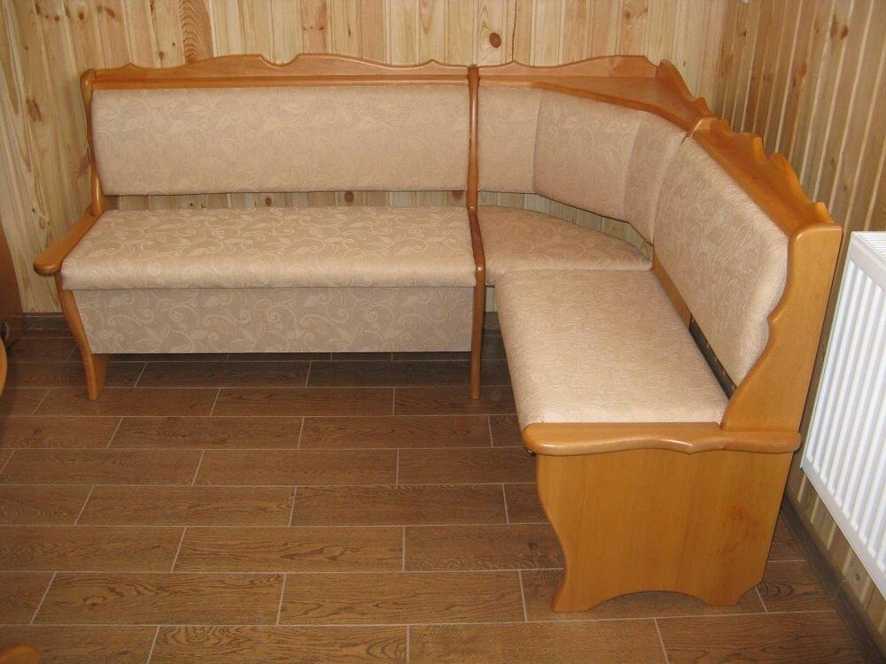диван купить икеа