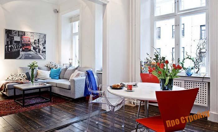 Декор для дома — лучшие идеи поделок для украшения и варианты оформления дома своими руками (125 фото)
