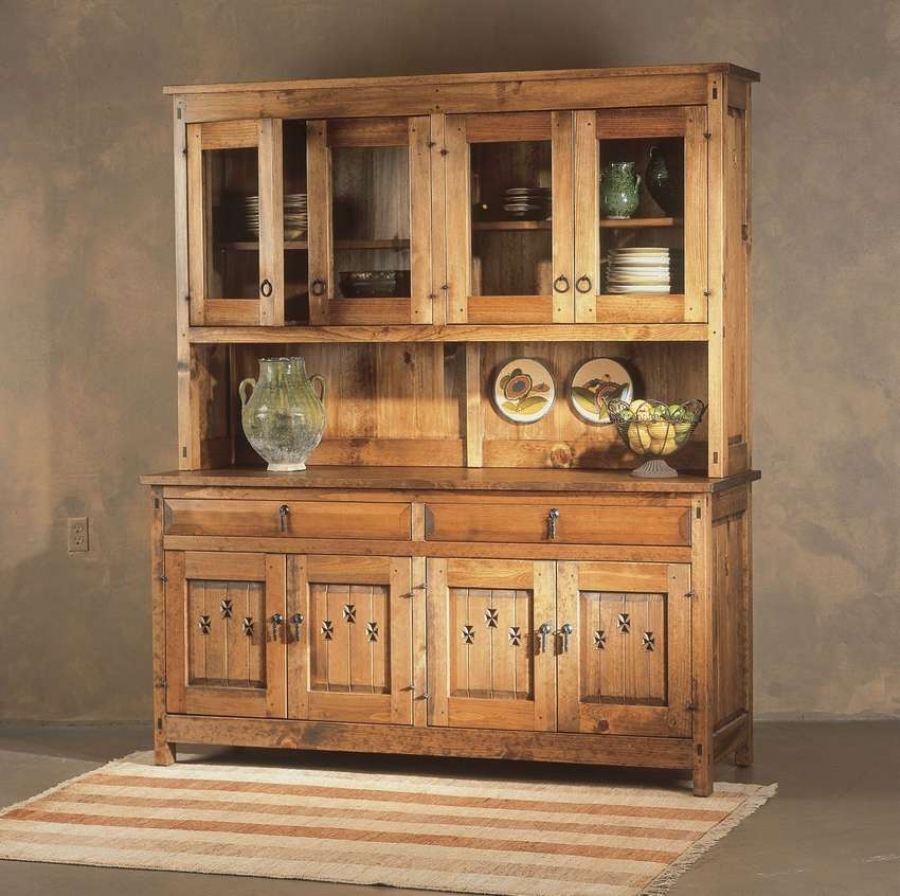 Как обновить старый шкаф своими руками: реставрация, идеи, фото