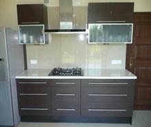 кухни 2 2 метра