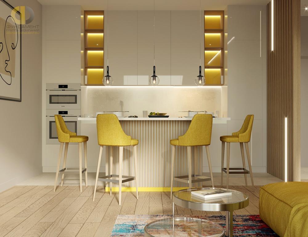 дизайны кухонь фотогалерея