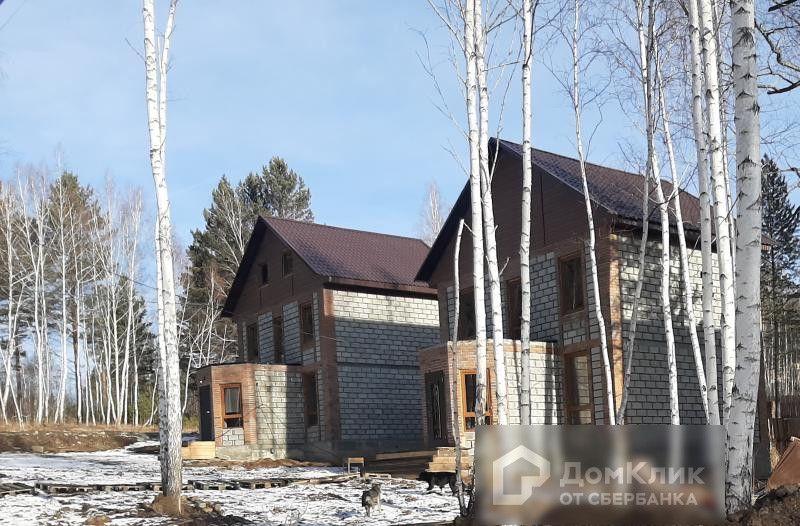 Особенности проектирования и строительства дома из оцилиндрованого бревна