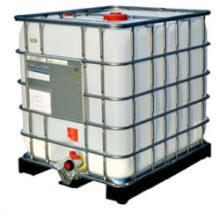 Сколько литров в 1(м³) кубическом метре воды: таблица и перевод