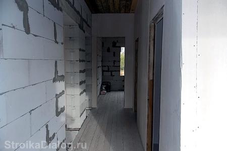 строительство из сибита