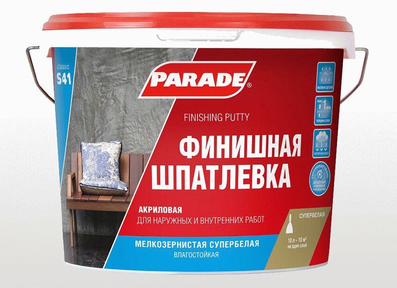 Выбор влагостойкой шпаклевки для ванны и правила ее нанесения - советы по ремонту bayramix.su