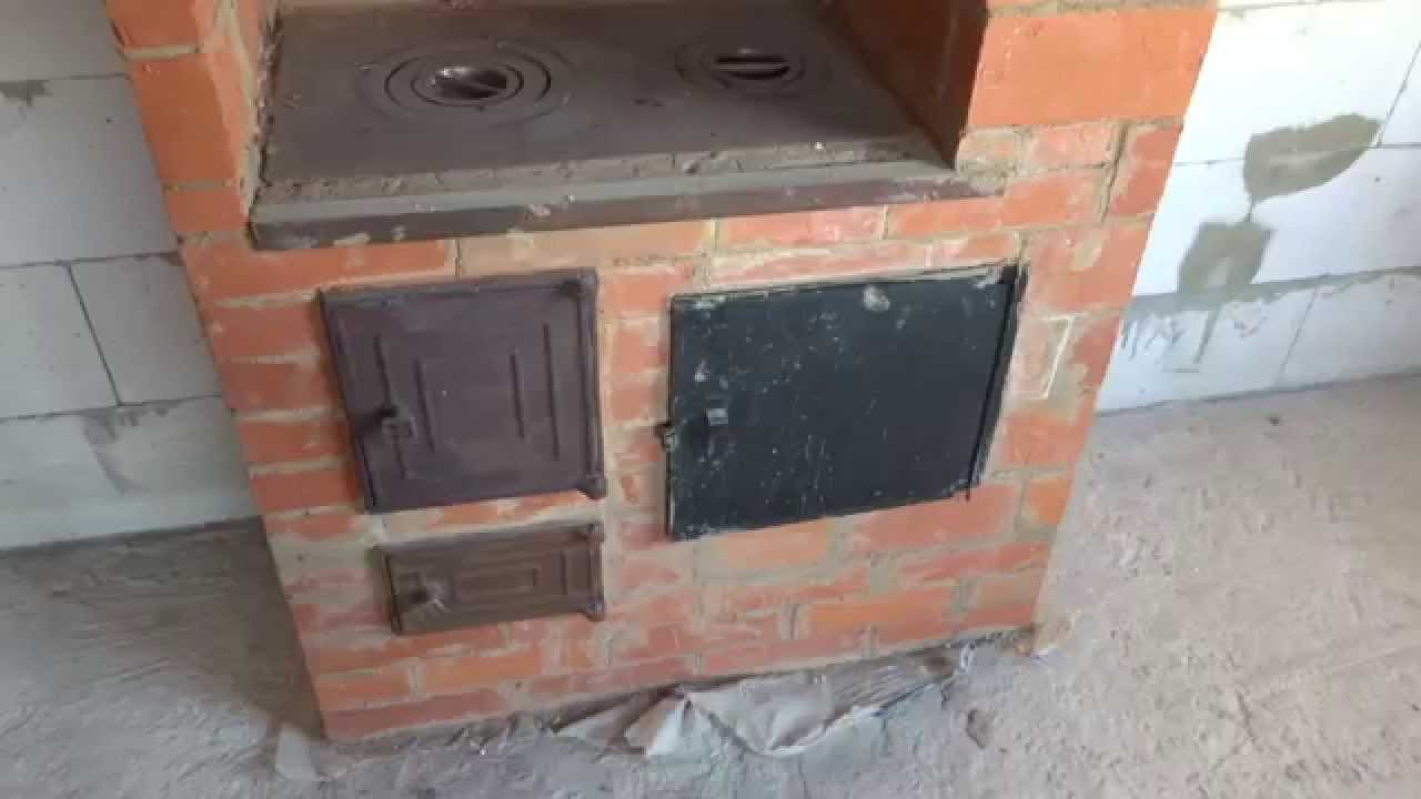 Кладка печей и каминов в московской области, цены на услуги печника мастера