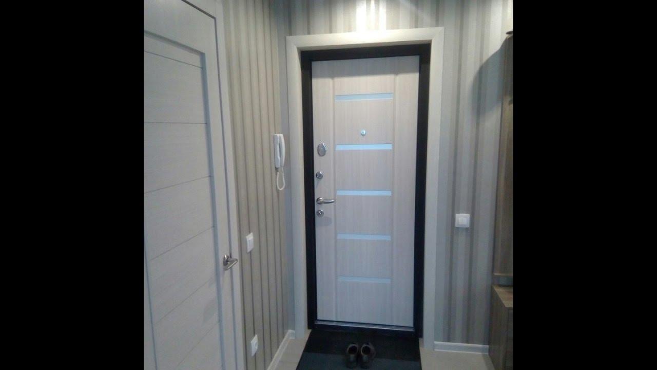 torex двери