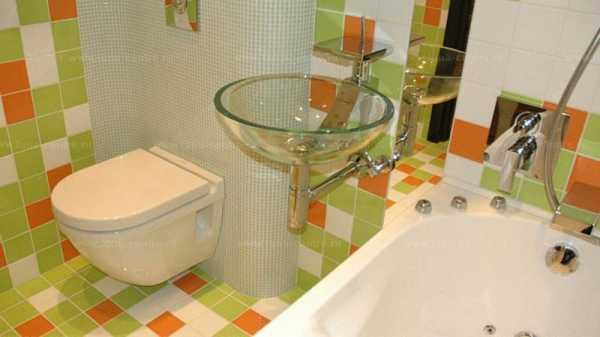 панели для ванной комнаты под плитку фото