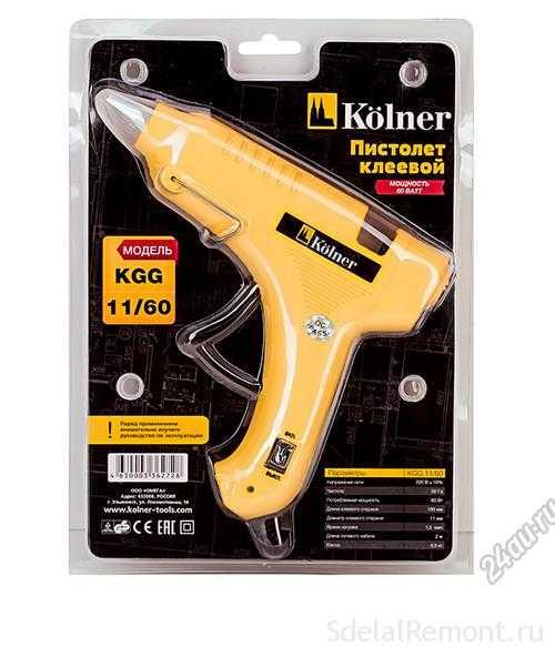 Выбираем клей для клеевого пистолета горячий: что можно клеить - 7 и 11 мм
