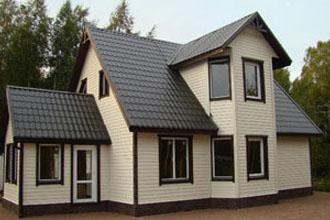 Сколько нужно денег для строительства дома? все этапы и их стоимость подробно. сметы и планирование строительства