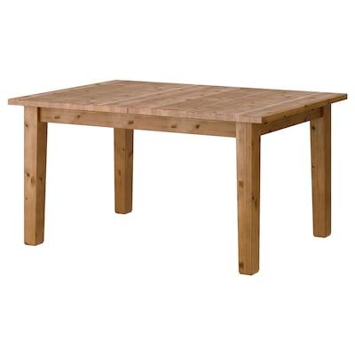 икеа стол обеденный