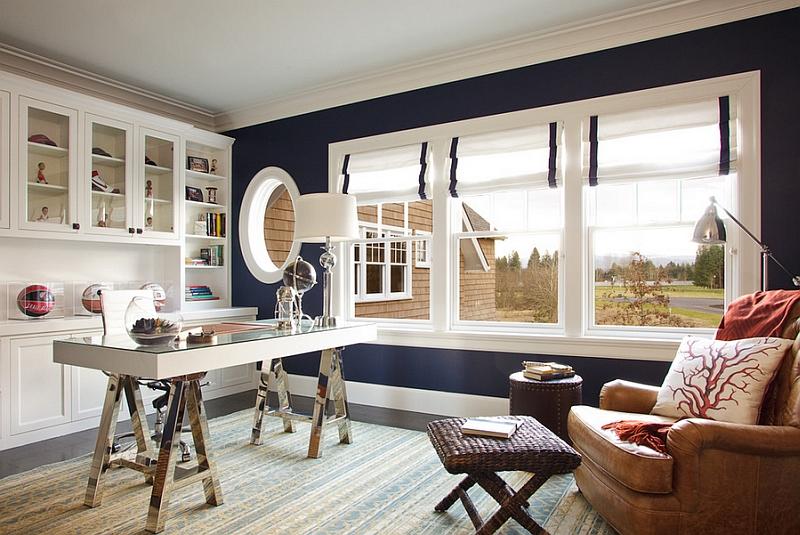 Стенка в гостиную - 70 фото красивых стенок для гостиной