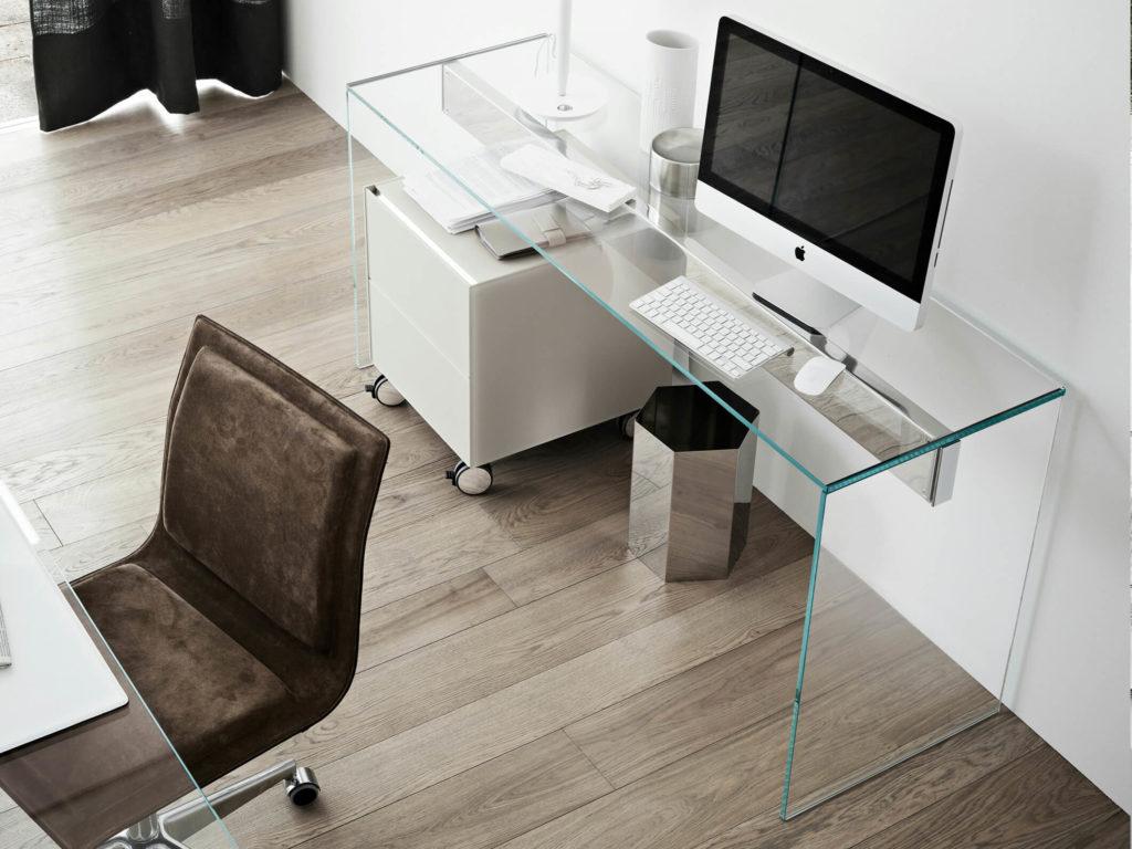 модели компьютерных столов