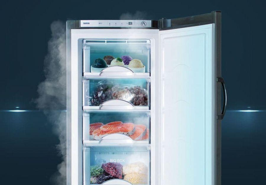 какая марка холодильников самая надежная
