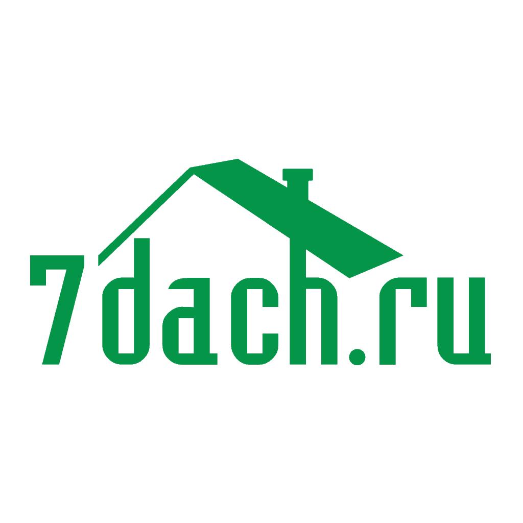 7 Dach Интернет Магазин