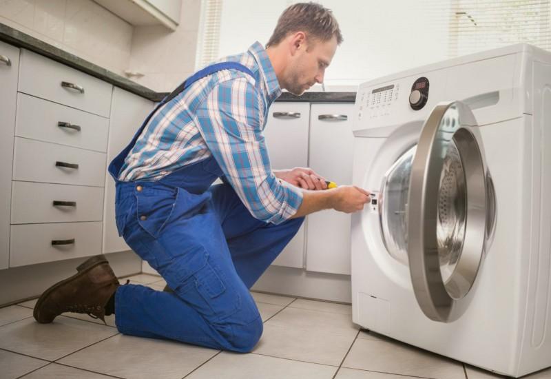 самоделки из стиральной машины