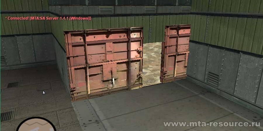 Как построить бункер своими руками