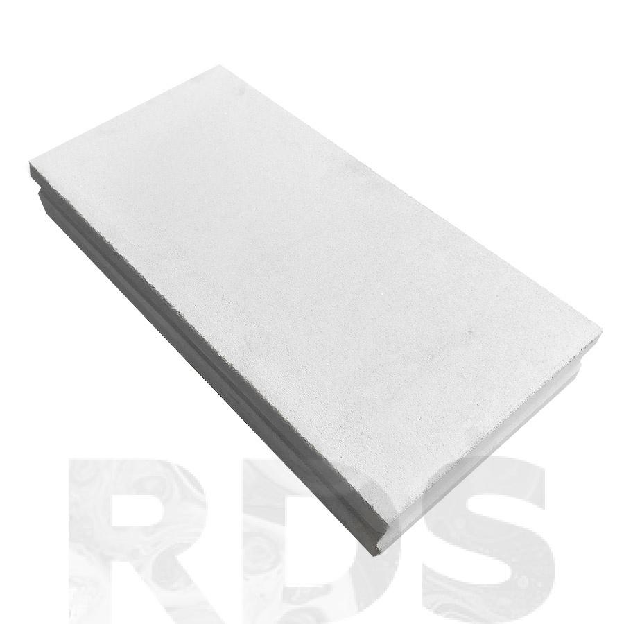 Блоки пазогребневые — виды, характеристики, область и способ применения