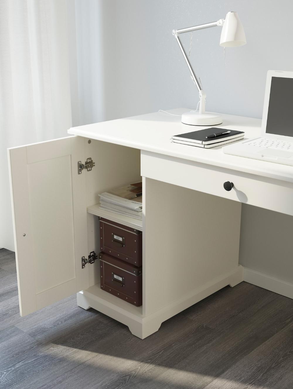 икеа компьютерные столы фото и цены