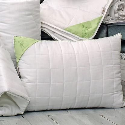 подушка какая лучше для сна и здоровья