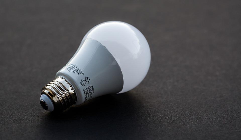 что такое светодиодные лампы