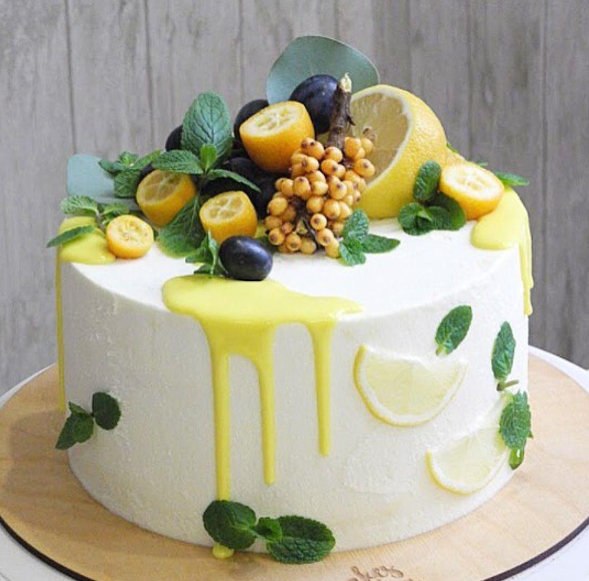 Украшение торта своими руками в домашних условиях: 120 фото-идей, видео уроки и инструкции по оформлению выпечки