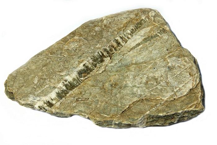 Cамый крепкий камень в мире: обзор горных пород и рейтинг