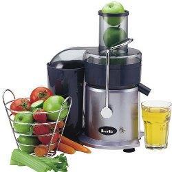 Соковыжималка для твёрдых овощей и фруктов: как выбрать, плюсы и минусы