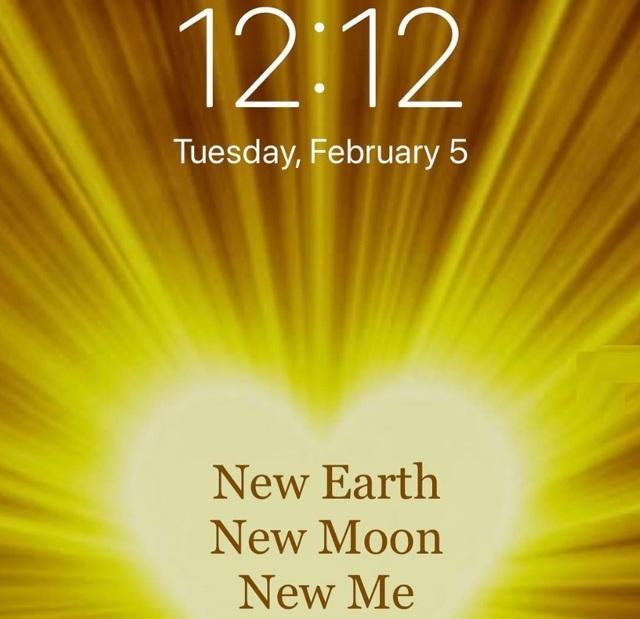 21 21 (21 12) на часах: значение в ангельской нумерологии