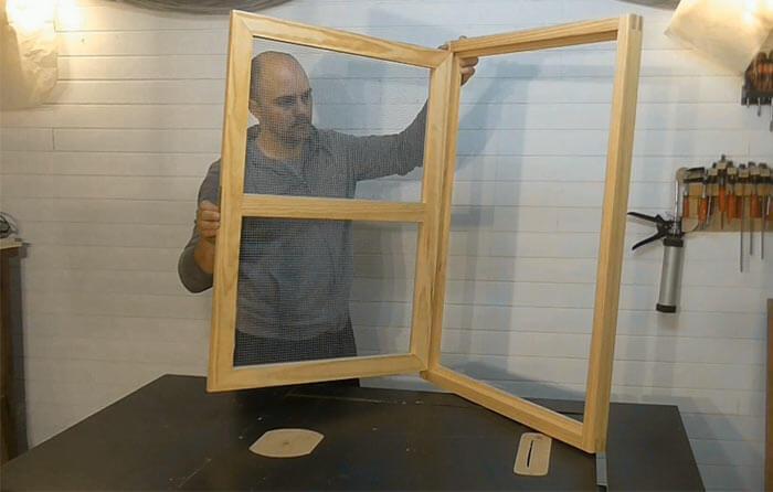 как правильно вставлять пластиковые окна