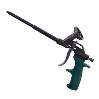 лучшие пистолеты для монтажной пены
