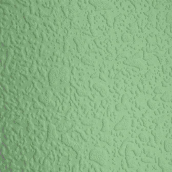 Что необходимо знать о покраске виниловых обоев?