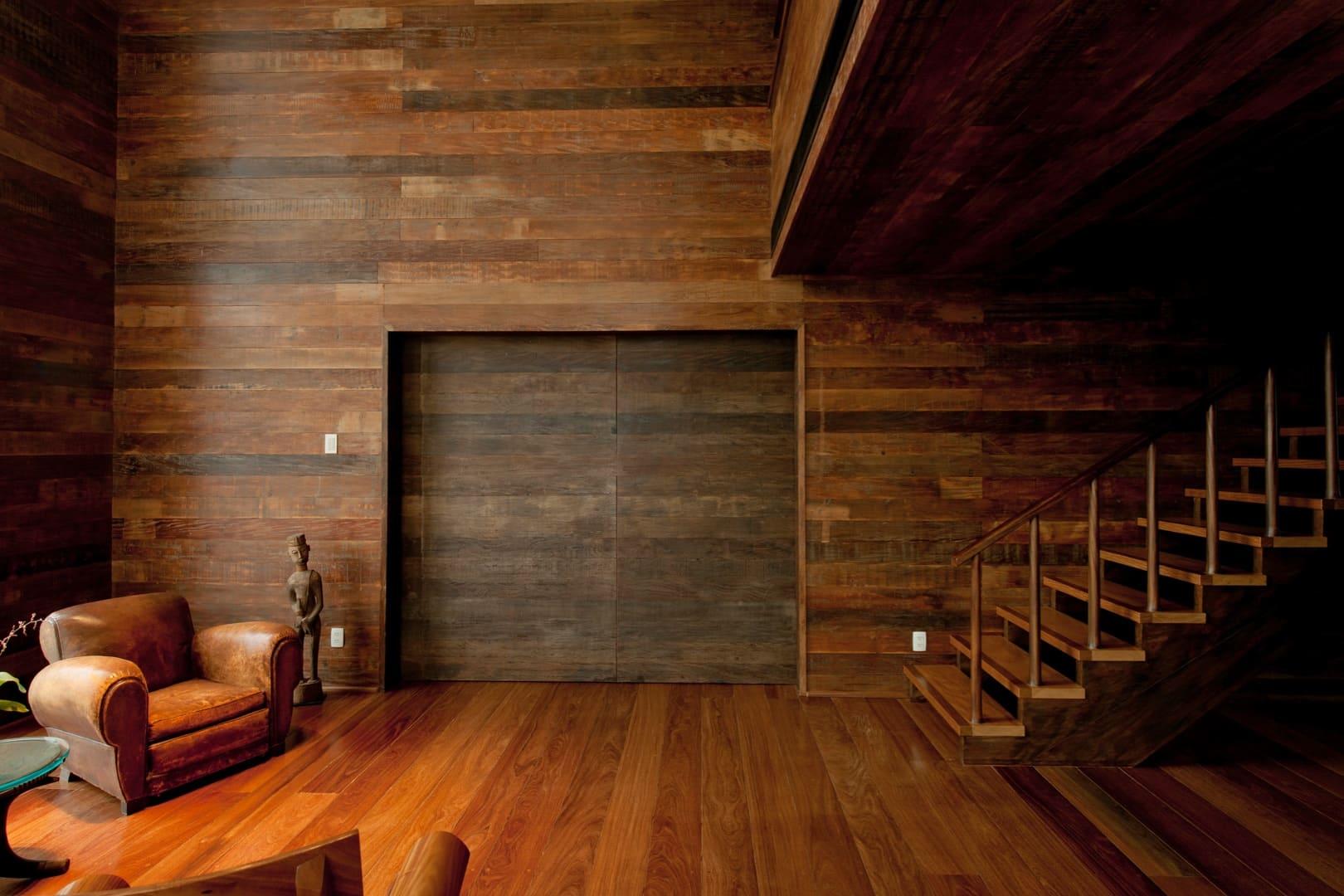 Оригинальные поделки из спилов дерева своими руками: советы и рекомендации по оформлению украшений